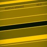 MarcusWrango-OO.O